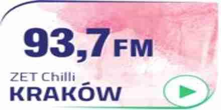 ZET Chilli Krakow