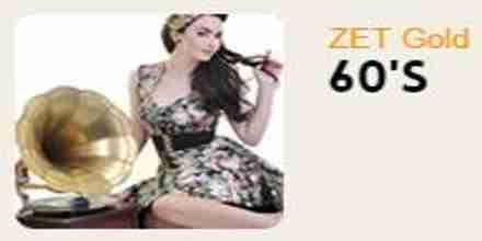 ZET Gold 60s