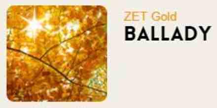ZET Gold Ballady