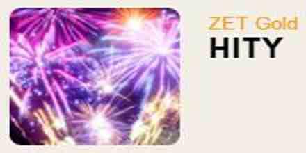 ZET Gold Hity