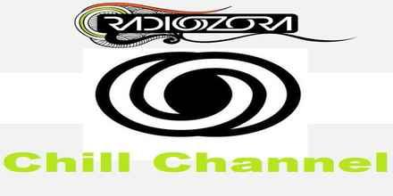 Radio Zora Chill