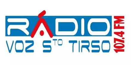 Radio Voz Santo Tirso