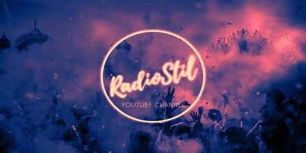 RadioStil