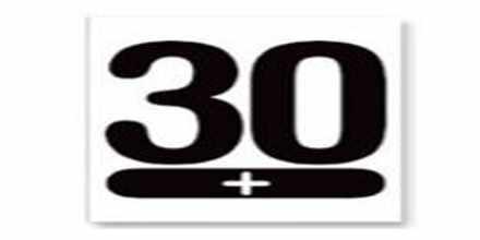 30Más Radio