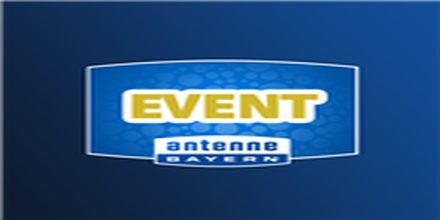 Antenne Bayern Event
