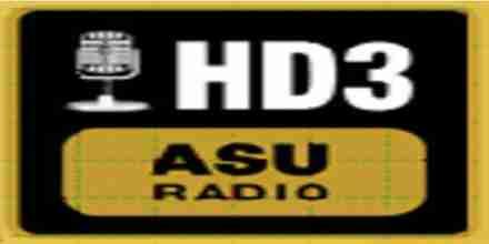 ASU Radio