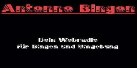 Antenne Bingen