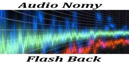 Audio Nomy Flash Back