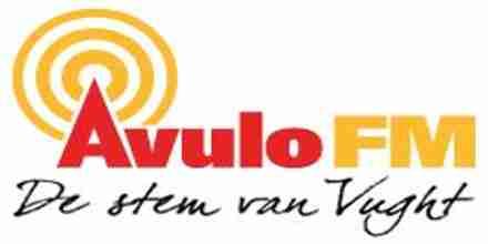 Avulo FM