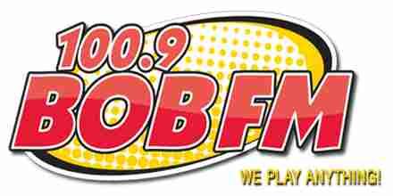 Bob FM 100.9