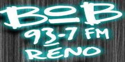 Bob FM 93.7