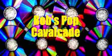 Bobs Pop Cavalcade