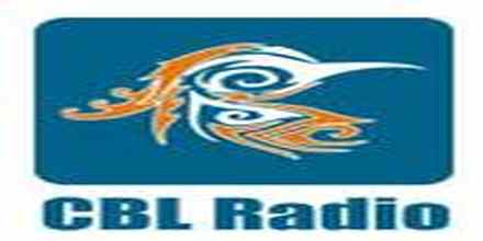 CBL Radio Pakistan