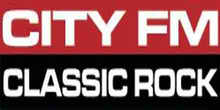 CITY FM Classic Rock
