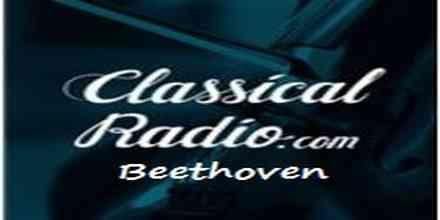 Classical Radio Beethoven