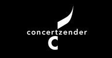 Concertzender X Rated