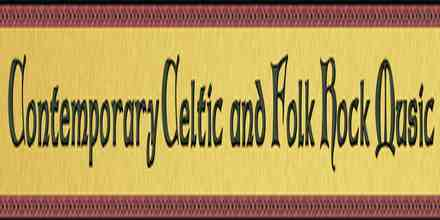 Contemporary Celtic