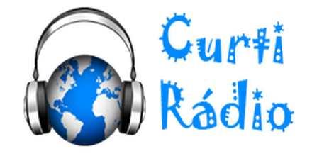 Curti Radio
