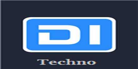 DI Techno
