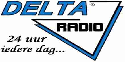 Delta Radio Nijmegen