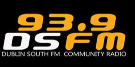 Dublin South 93.9 FM