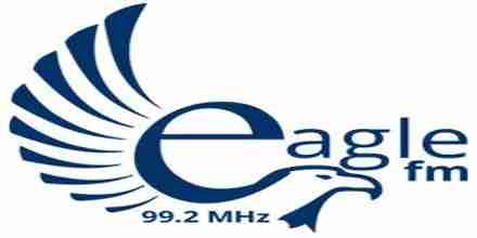 Eagle FM 99.2