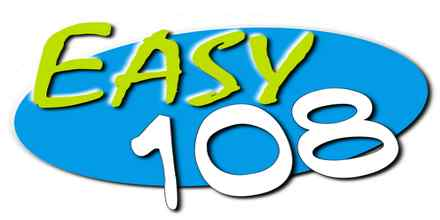 Easy 108