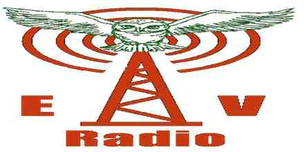 Eclectic Vibrations Radio