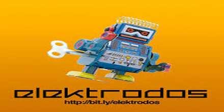 Elektrodos Radio