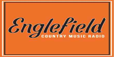 Englefield Country Radio