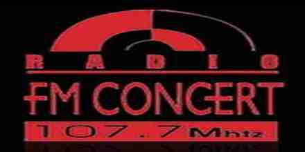FM Concert