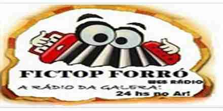 Fictop Forro