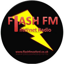 Flash Fm Oxford