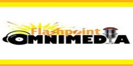 Flashpoint Omnimedia