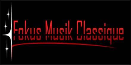 Fokus Musik Classique