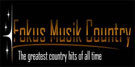 Fokus Musik Country