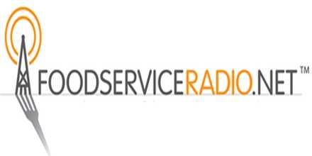 Foodservice Radio