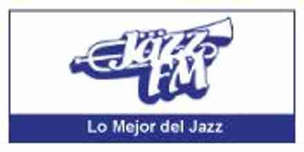 Formula Jazz FM