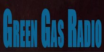 Green Gas Radio