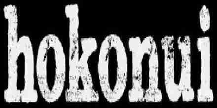 Hokonui
