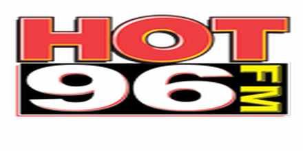 Hot 96 FM