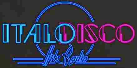 Italo Disco Hits