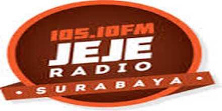 Jeje Radio