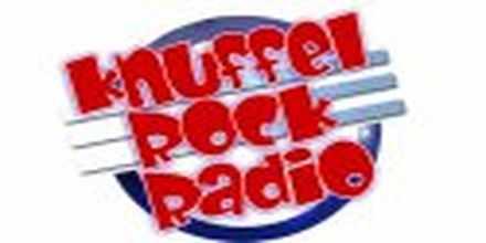 Knuffelrock Radio