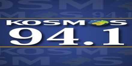 Cosmos 94.1 FM