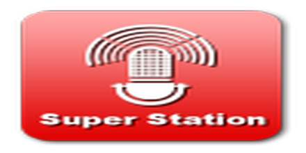 Kuwait Radio Super Station