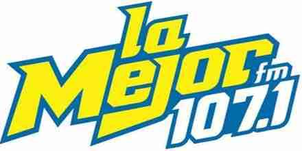 Beste FM 107.9