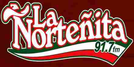 The Norteñita 91.7