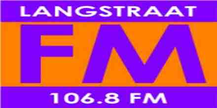 Langstraat FM 106.8