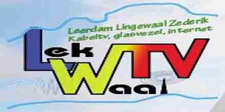 LekWaalFM